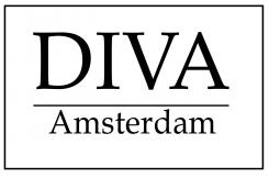 Diva Amsterdam Jewellery