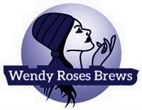 Wendy Roses Brews