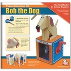 Bekken Design Hond Bob