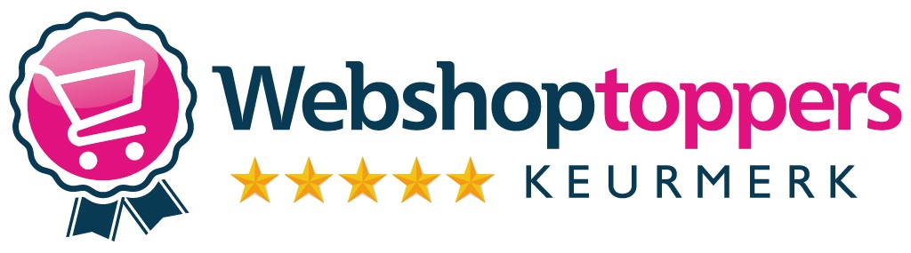Webshoptoppers