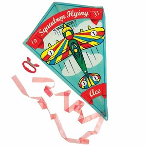 Vlieger Squadron