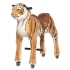 Animal Riding Tijger Shirkan medium
