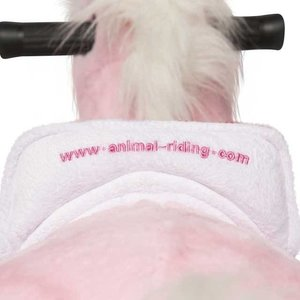 Animal Riding Eenhoorn Rosalie medium