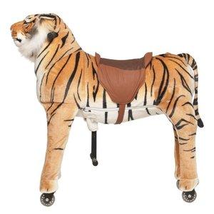 Animal Riding Tijger Shirkan Large