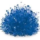 Legler Kristallen kweken