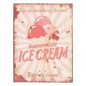 Clayre & Eef Homemade Icecream