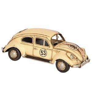 Clayre & Eef VW Beetle model 1934