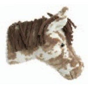 Happy Horse Paardenmuurdecoratie