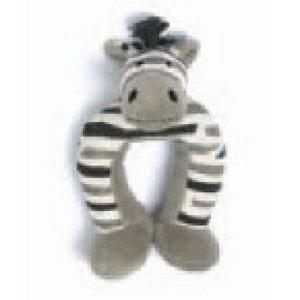 Happy Horse Zebra rammelaar