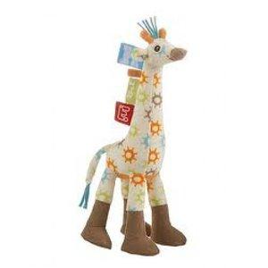 Happy Horse Giraffe Gini