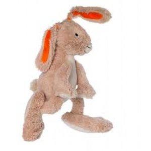 Happy Horse Rabbit Twine