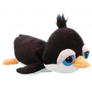Russ Berrie Pinguin Torpedo