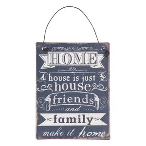 Clayre & Eef Home is just a house....