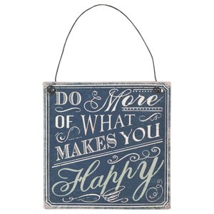 Clayre & Eef Do more of what makes you happy!