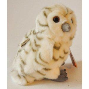 Anna Plush Artic babies sneeuwuil