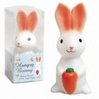 Woodland Nachtlampje konijn hungry bunny
