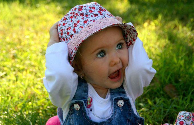 13 dingen die je echt niet meer tegen je kind moet zeggen