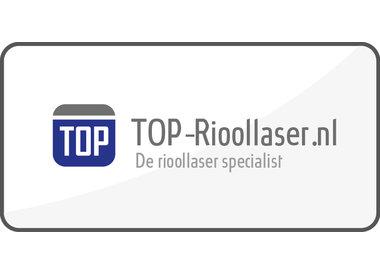 TOP-Rioollaser.nl
