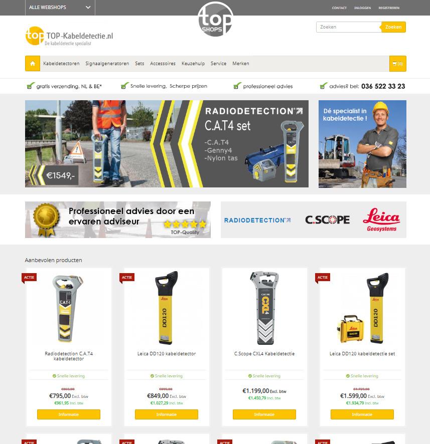 www.top-kabeldetectie.nl