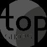 TOP-WEBSHOPS