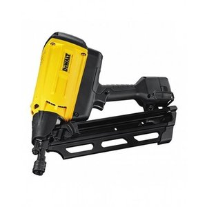 DeWalt Gas-Accutacker