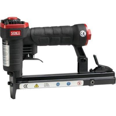 Senco SFW05 Trigger Fire Lichte Nietmachine