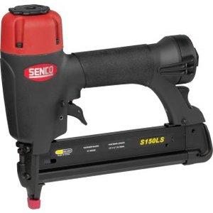 Senco S150LS Trigger Fire Nietmachine