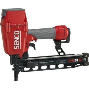 Senco SHS51XP-N BF/TF Nietmachine