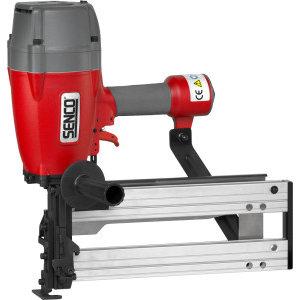 Senco WC330-SP Trigger Fire Nietmachine