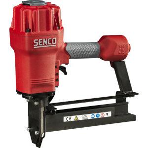 Senco SC25 Trigger Fire Golfkram machine