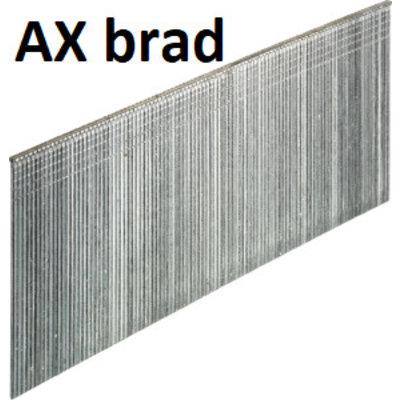 Senco SBN10XP Trigger Fire Bradnailer