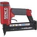 Senco SLP20XP Trigger Fire Bradnailer