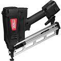 Senco GT65 Trigger Fire Bradnailer