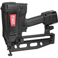 Senco GT65RHS 0° Trigger Fire Bradnailer