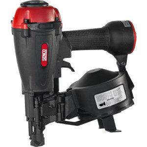Senco S45CNR Trigger Fire Coilnailer