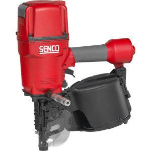Senco PAL100 Trigger Fire Pallet Coilnailer