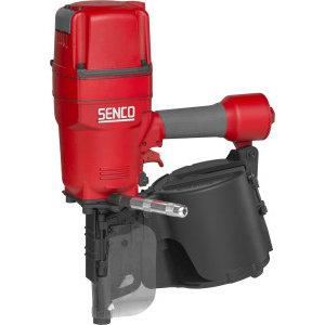 Senco PAL130 Trigger Fire Pallet Coilnailer