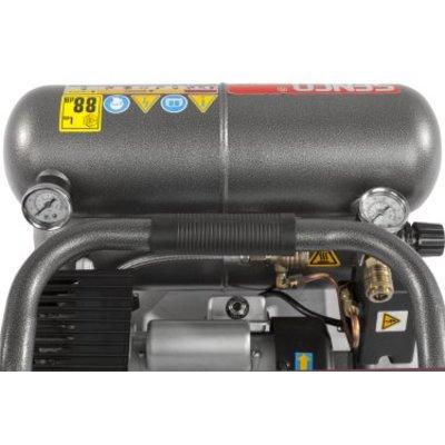 Senco PC0968EU Mini Compressor
