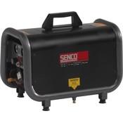 Senco PC1252EU Medium Compressor