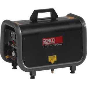Senco PC1252EU Medium Compressor
