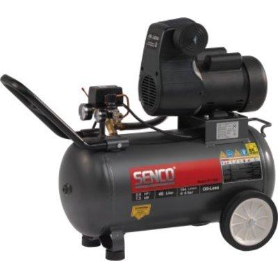 Senco PC1250EU Medium Compressor