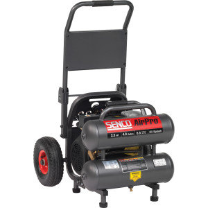 Senco PC2225EU 230V Compressor