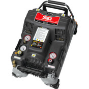 Senco PC1286EU Hoge Druk Compressor