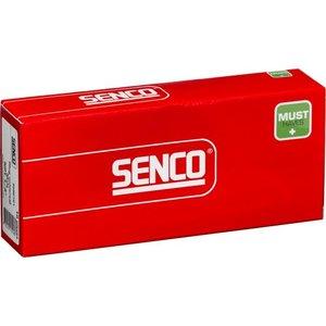 "Senco Universele Luchtkoppeling  1/4"" Box"
