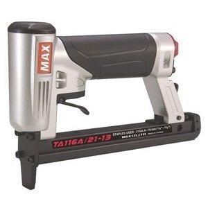 MAX TA11621-13 NIETAPPARAAT 21GA 6-16MM