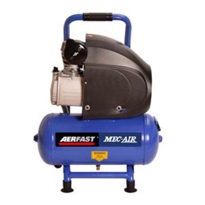Aerfast MA12200 MEC-AIR COMPRESSOR 10 BAR