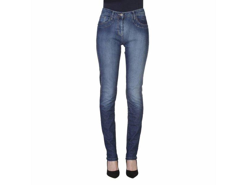 Carrera Jeans Carrera Jeans 0T752S_0987A