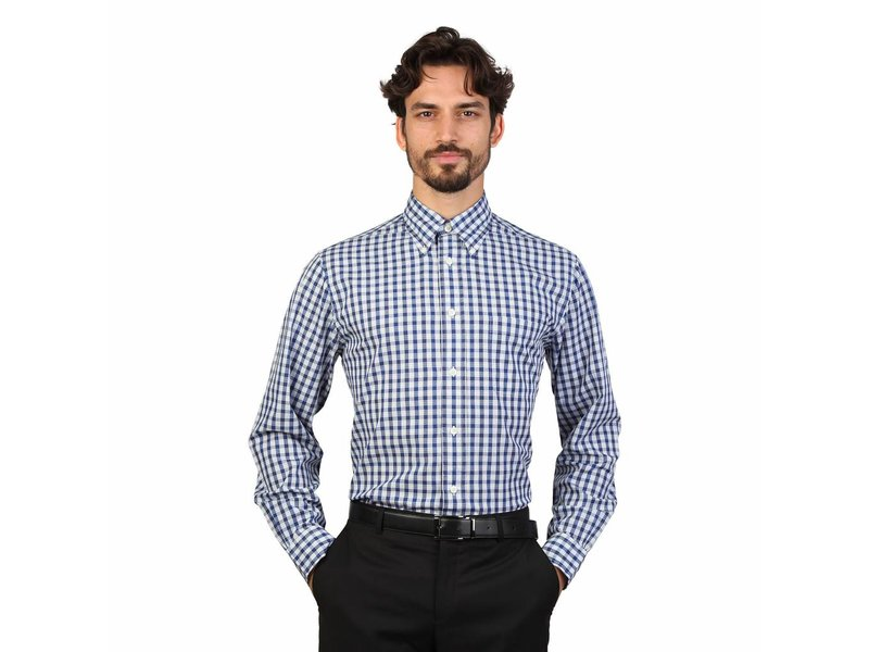 Brooks Brothers Brooks Brothers 100038667