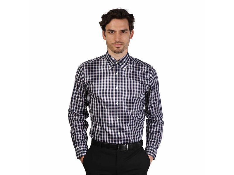 Brooks Brothers Brooks Brothers 100047196
