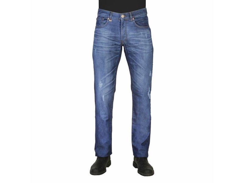 Carrera Jeans Carrera Jeans 0P707D_0980A